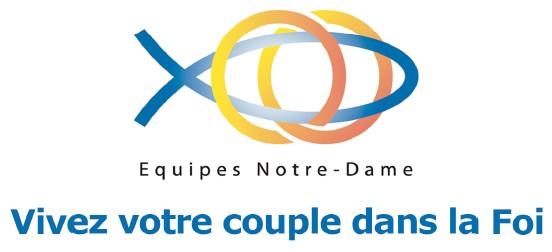 Équipe Notre Dame : Vivez votre couple dans la foi