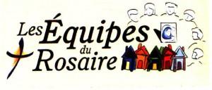 logo_rosaire