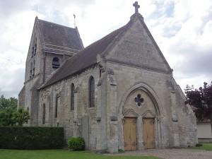 800px-Houdancourt_(Oise)_Église