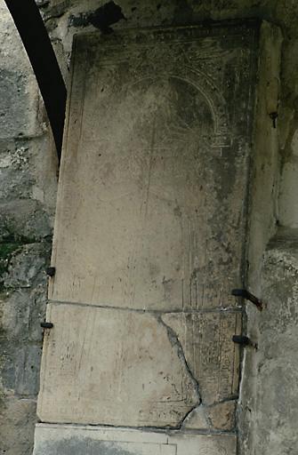 Bazicourt-Marie-de-Sacy