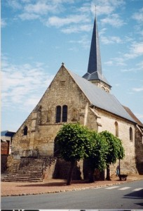 eglise_moyvillers