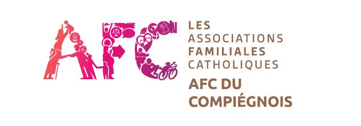 Logo-AFC-du-Compiégnois_H-CMJN