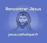 jesus.catholique.fr