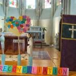 Reconciliation-KT