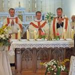 premiere-messe-autel