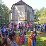 messe-rentree-paroissiale-2014