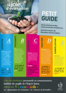 guide-5essentiels