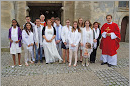 Confirmations2016