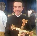 10ans-sacerdoceAFernet