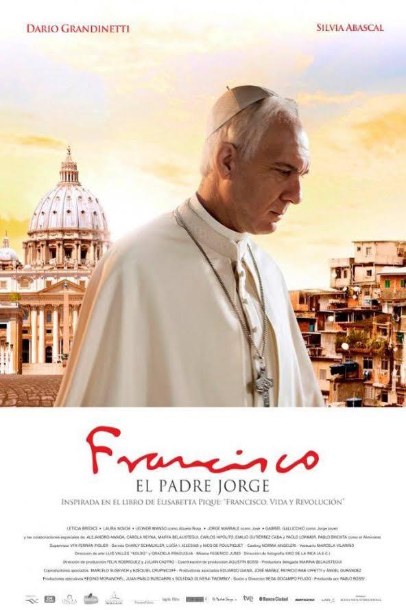 film-pape-francois